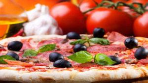 Ristorante sul Lago di Garda con cucina tipica trentina